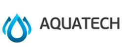 Насосные станции Aquatech