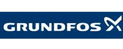 Колодезные насосы Grundfos