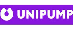 Скважинные насосы UNIPUMP