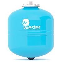 Бак мембранный для водоснабжения Wester WAV35