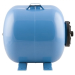 Гидроаккумулятор ГП 35