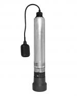Погружной насос ECO FLOAT-1 с попл. выкл., 340Вт, шт