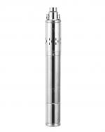 """Винтовой скважинный насос 3""""  ECO VINT 1 (370 Вт, кабель-15м), шт"""
