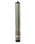Погружной скважинный насос ECO-AUTOMAT  (0.75kW,20 м), шт